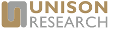 2020 03 31 12 18 41 Home Unison Research Official Website