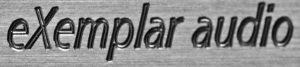 Ea Logo 1 300x67