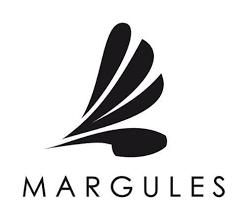 Margules Logo