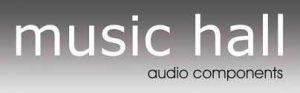 Music Hall Logo 300x93