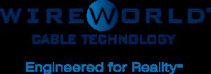 Wct Logo 4c Blue